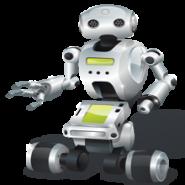 บริการ Camfrog Bot