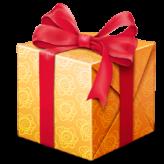 Camfrog Virtual Gifts