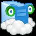 Camfrog Distributed Server ห้องระบบใหม่..