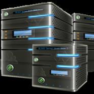 Dedicated Server Camfrog