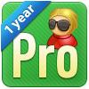 CF_pro_gift_year_100x